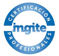Centro de Certificacin de Profesionales del INGITE